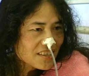 Intellectuals call for support for Irom Sharmila
