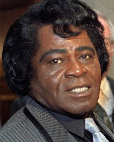 James Brown | TopNews
