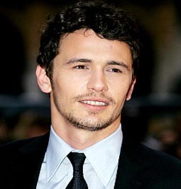 James Franco in love with Emilia Clarke?