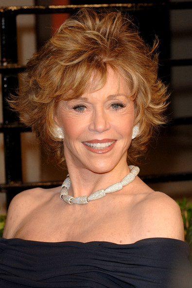 married again  jane fonda