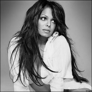 I blame doctor for Michael's death: Janet Jackson