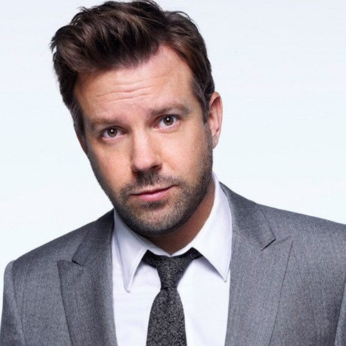 Jason Sudeikis may become the next 'Fletch'