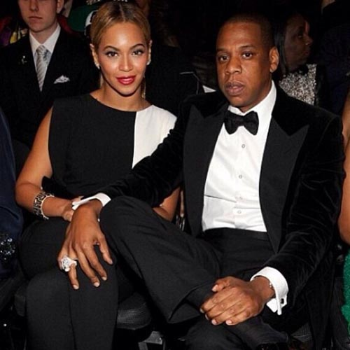 Are Beyonce, Jay Z 'done with each other'?