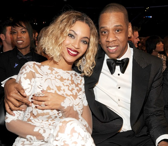 Beyonce and Jay Z renew wedding vows after 6 years of marriage amidst split rumors