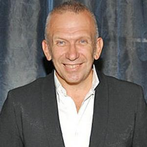 Gaultier defends Winehouse-inspired show
