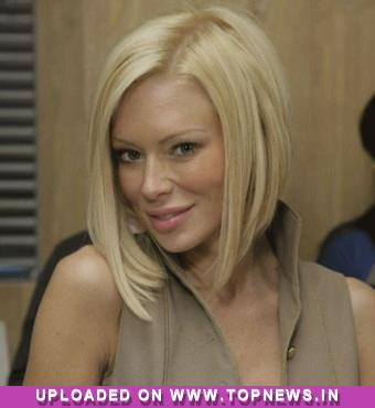 ... of Porn Jenna Jameson has revealed why she quit the adult film industry.
