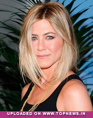 Jennifer Aniston reveals about her obsession with `laser porn`