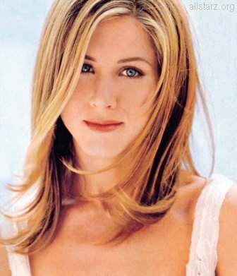 Jennifer aniston pic leaked - jennifer aniston topless break up leak - another world jennifer leak