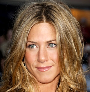 Los Angeles, March 13 - Actress Jennifer Aniston has reportedly instructed ...