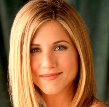 London, Dec 30 : Hollywood actress Jennifer Aniston's signature fragrance is