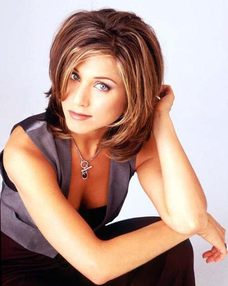 Jennifer Aniston Bob 2011. Jennifer Aniston