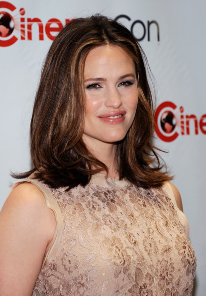 Jennifer Garner plans to return to action genre