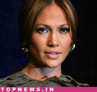 jennifer lopez husband name. June 4 : Jennifer Lopez#39;s