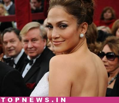 jennifer lopez husband 2011. pictures Now that Jennifer Lopez is jennifer lopez husband 2011.