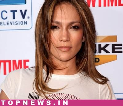 jennifer lopez husband 2011. jennifer lopez husband marc