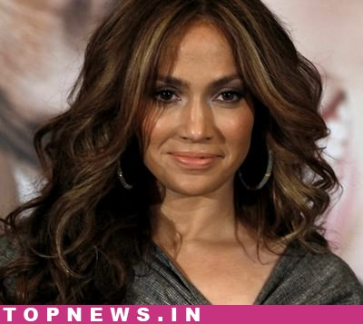 J.Lo seeks to prevent release of home sex videos London, Dec 2 : Jennifer ...