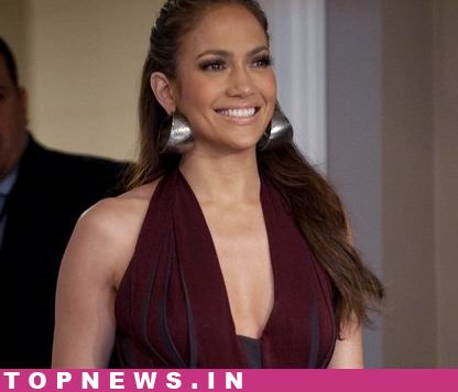 jennifer lopez twins gucci. J-Lo#39;s twin toddlers face