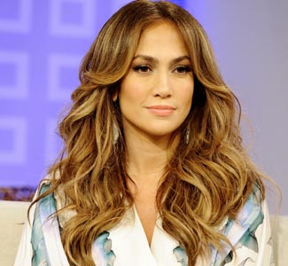 Jlo wants Bon Jovi to succeed her