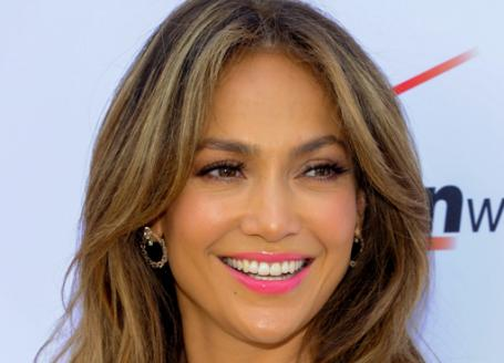 JLo gorges on choc cookies almost every day