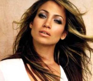 JLo to perform on 'Britain's Got Talent'