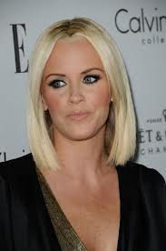 My boobs look like a sack of potatoes, says Jenny McCarthy