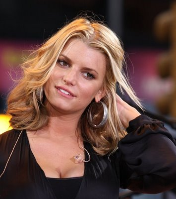 jessica simpson dukes of hazzard diet. jessica simpson weight loss