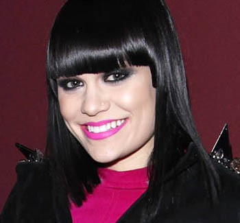 Jessie J to show pain in next album
