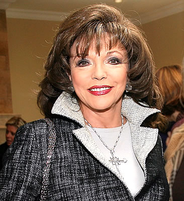 http://topnews.in/light/files/Joan-Collins548.jpg