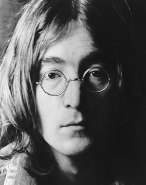 John-Lennon_5.jpg