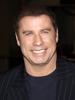 John-Travolta1_1.jpg