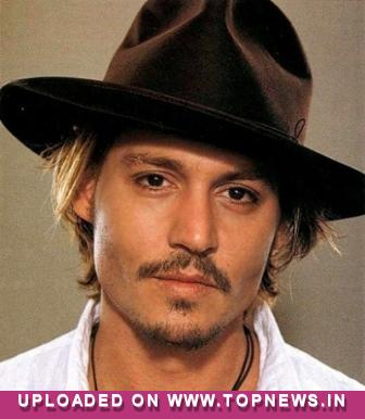 Johnny Depp wants to hold off fifth 'Pirates Of The Caribbean' movie