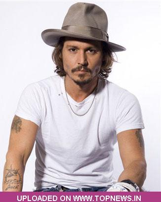 London, Dec 3 : Hollywood actor Johnny Depp says he has no plans to marry