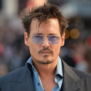 Johnny Depp subpoenaed in 'bizarre' murder case