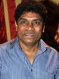 johnny lever death