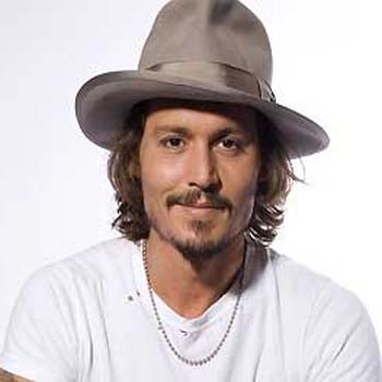 johnny depp movies 2010. Johnny Depp wants to make wine