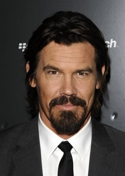 josh brolin carjosh brolin instagram, josh brolin batman, josh brolin movies, josh brolin w, josh brolin wife, josh brolin megan fox, josh brolin kathryn boyd, josh brolin wiki, josh brolin car, josh brolin imdb, josh brolin natal chart, josh brolin house, josh brolin bond, josh brolin wikipedia, josh brolin 1990, josh brolin height and weight, josh brolin 2007, josh brolin and diane lane, josh brolin films, josh brolin parents