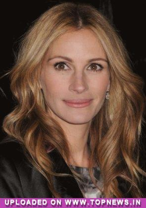 julia roberts hair up. hot Julia+roberts+hair+2011