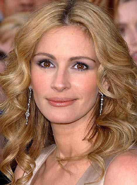 http://topnews.in/light/files/Julia-Roberts_7.jpg