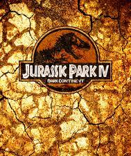 'Jurassic Park 4' to hit screens within 2 years