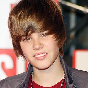 Justin-Bieber12_0.jpg
