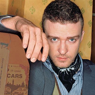 Ciara Justin Timberlake on Of Justin Timber Land Download Links Ciara Feat Justin Timberlake
