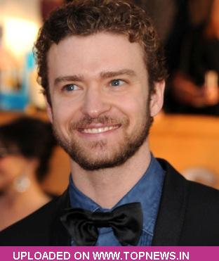 Justin Timberlake, Jessica Biel 'call it quits'