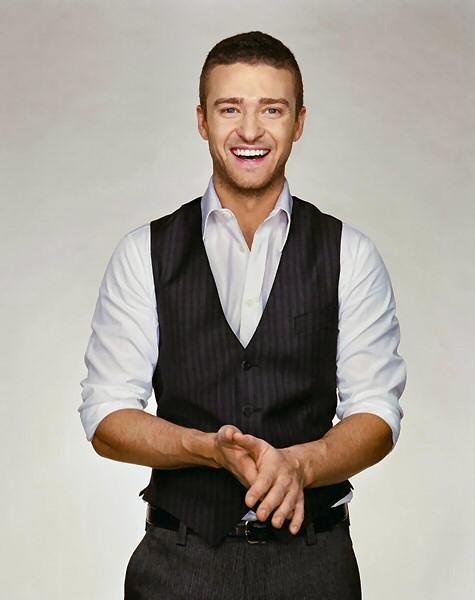 Justin-Timberlake 6 jpg Justin Timberlake