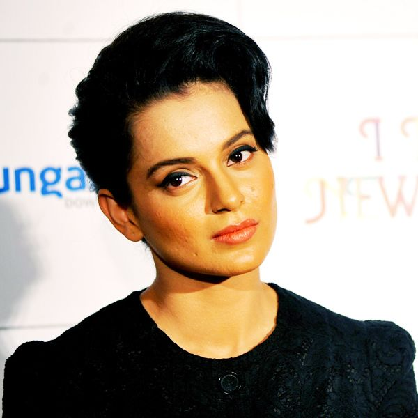 1st name: all on people named Kangana: songs, books, gift ...