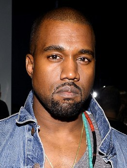 Is Kanye West webcam spying on Kim K even in the loo?