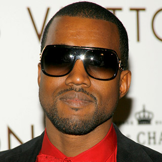 L'album de Kanye a une nouvelle date