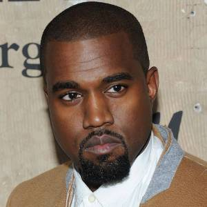 Kanye West lists LA bachelor pad for $3.3m