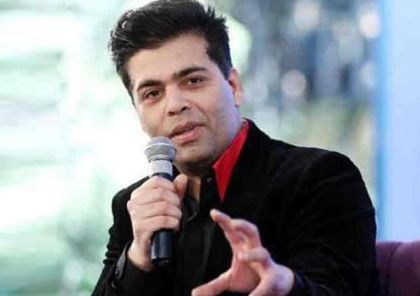 SRK creates a character that will be remembered for years: KJo