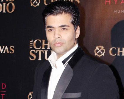 KJo opens up about his two-year-battle with clinical depression