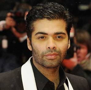 I don't judge talent, I only judge impact: KJo